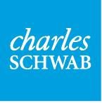 CSchwabLT