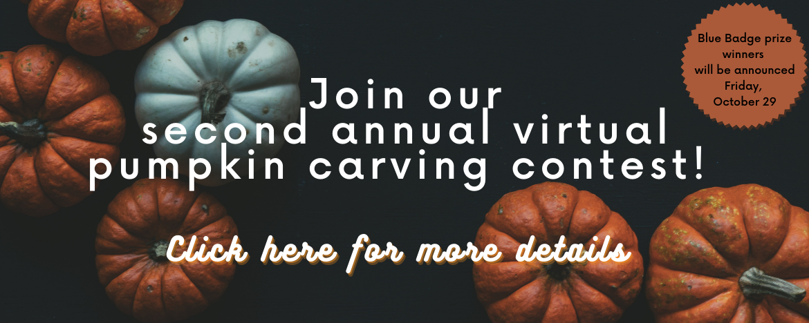Carving Contest