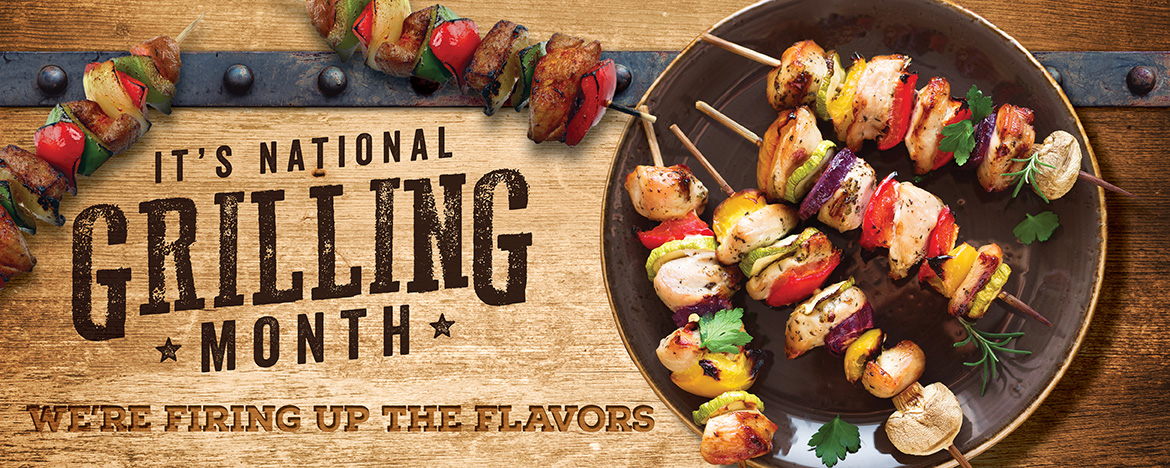 https://eurestcafes.compass-usa.com/SiteCollectionImages/home/1907_national%20grilling%20month_1170x468%20web%20banner.jpg
