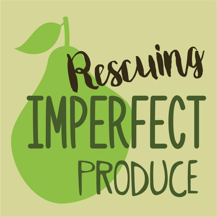 Rescue Produce