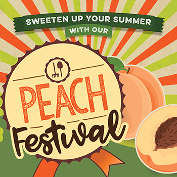 https://eurestcafes.compass-usa.com/SiteCollectionImages/whatshappening/1708_peach%20festival_web%20feature.jpg
