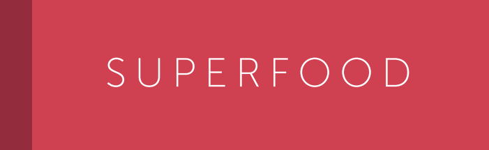 Superfood_Red