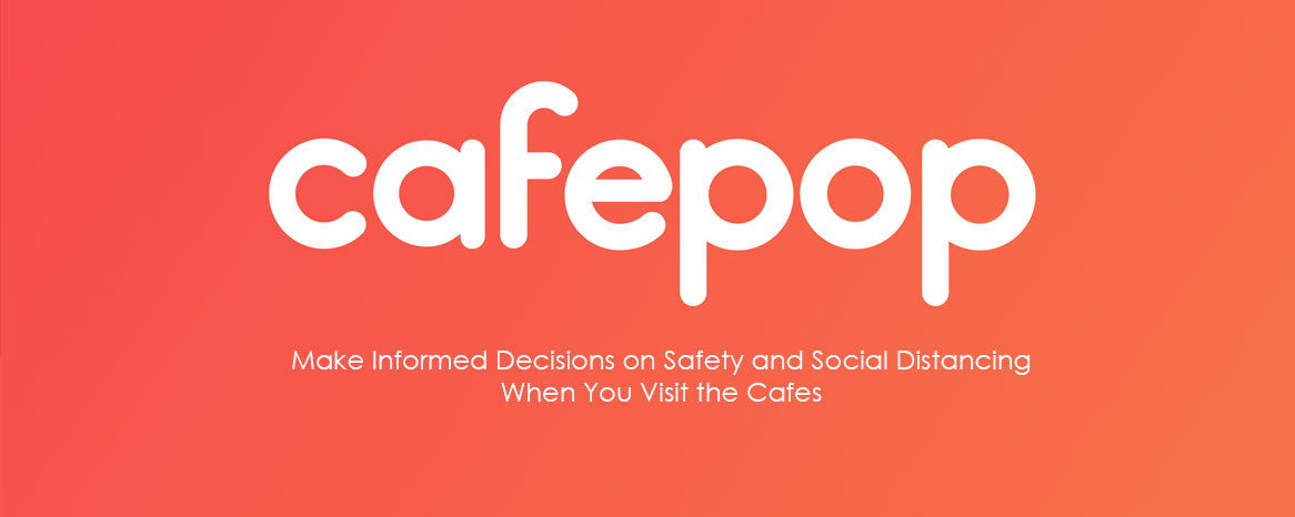 CafePop